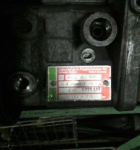 Гидроусилитель мерседес w210.1996.г