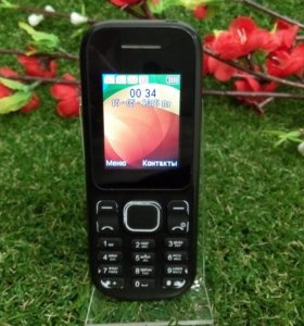 Телефон Vertex M103