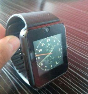 Smart Watch GT-09