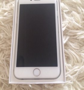 iPhone 6 s,16 gb, Grey
