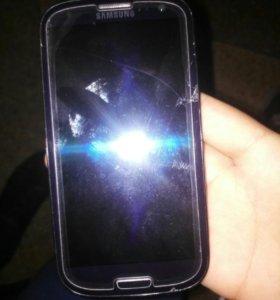 Samsung S3 Neo Slim