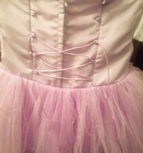 Платье,для девочки