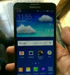 Samsung Note 3 SM N900