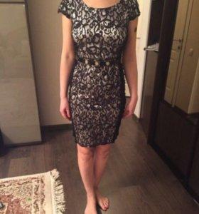 Продам платье Caterina