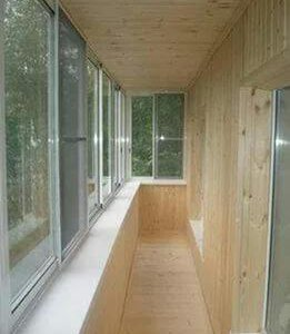 Окна,балконы,двери.