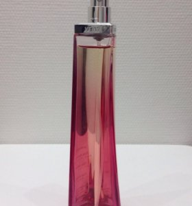ОРИГИНАЛ GIVENCHY Very Irresistible парфюм тестер