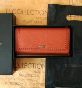 Tj collection Новый