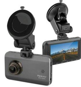Видеорегистратор Prology-7230