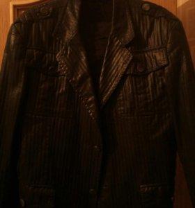Пиджак куртка mondo jeans