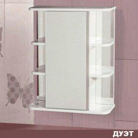 Шкаф А-60 для ванной