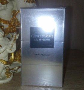 Dior HommeChristian Dior 100 мл