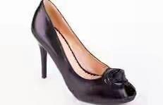 Туфли новые натуральная кожа, 35 размер