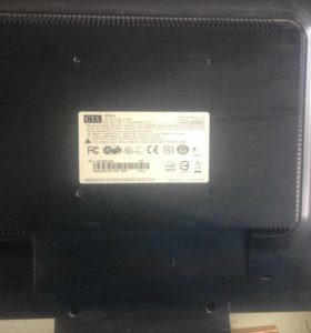 Монитор для компьютера