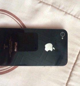 Айфон 4 32gb