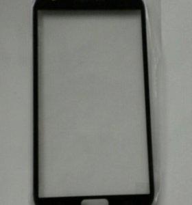 Стекло samsung note 2 n7100/n7105