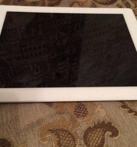 iPad 2 без 3G