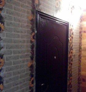 Квартира в Уфе