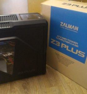 Компьютер z3
