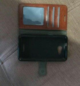 Продам телефон Sony Xperia E4g