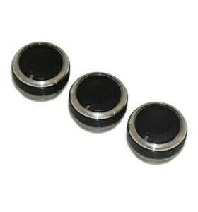 кнопки на обогревательную систему