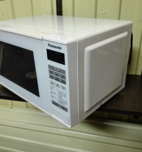 Panasonic NN-ST251W