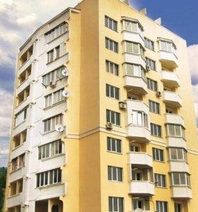 Продам квартиру в Сочи