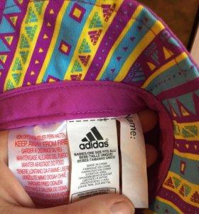 Панама Adidas оригинал Всеволожск