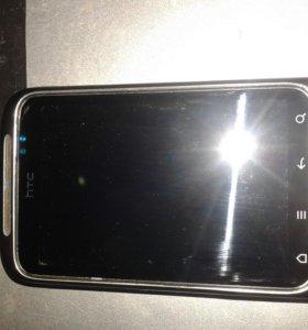 HTC a510