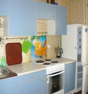 Продам 2-х комнатную квартиру в Подольске