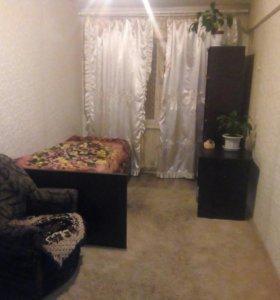 Квартира аренда