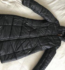 Куртка Luhta