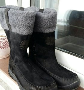 Ботиночки/сапоги Timberland