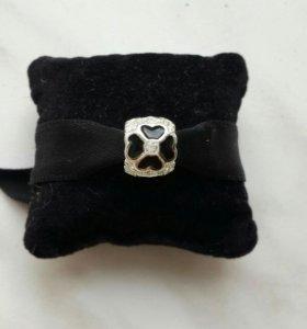 Шармик для браслета Pandora