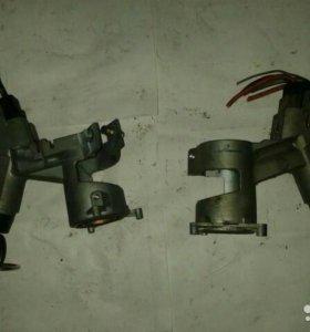 Замки зажигания Т-4 2.4 дизель 2.0 бензин
