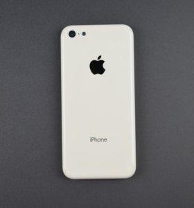 iPhone 5c/16gb