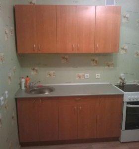 Кухонный гарнитур...