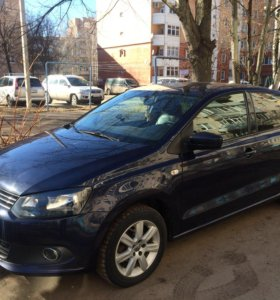 Продам автомобиль 2011 года