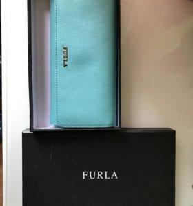 Кошелёк Furla