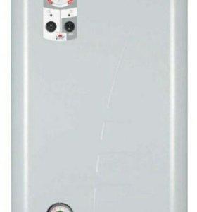 Kospel EKCO.R1 18 электрокотел отопления 18квт
