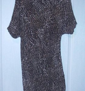 Платье р.44-46-48