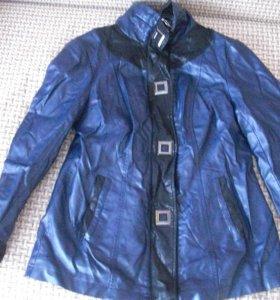 Куртка 48-50 размер