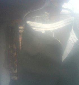 брюки,джинсы муж(2)