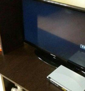 Ремонт телевизоров. НЕДОРОГО