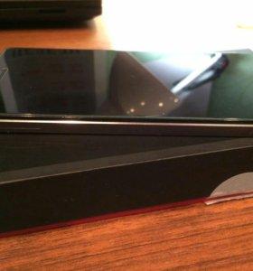 Lenovo vibe shot z90 , 32GB