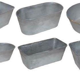 формы для хлеба kynлю