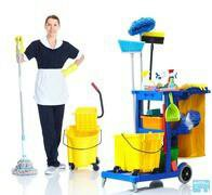 качественная уборка квартир,офисов,помещений