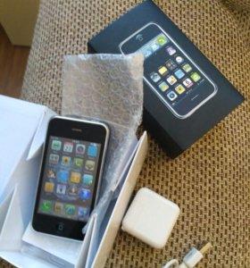 Iphone 3g 32gb