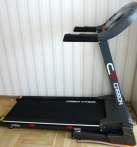 Беговая дорожка Carbon Fitnes T654