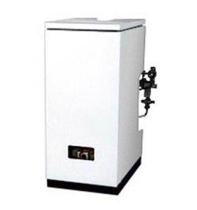 Газовый котел АОГВ 23,2 + печь и газ