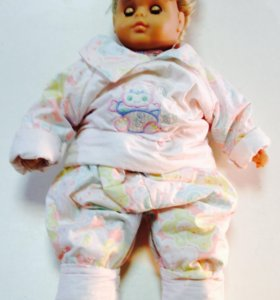 "Кукла""Caroline""55см."